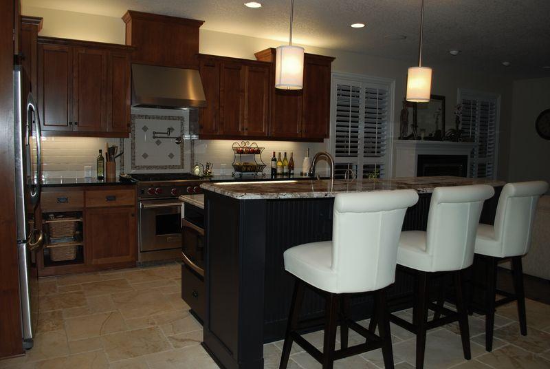 Kitchen 024